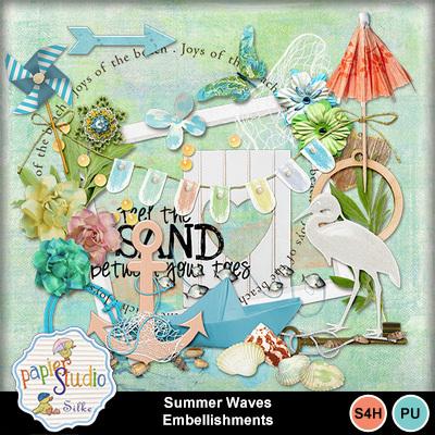 Summer_waves_embellishments