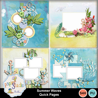 Summer_waves_quick_pages