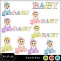 Baby_oh_baby-tll_small