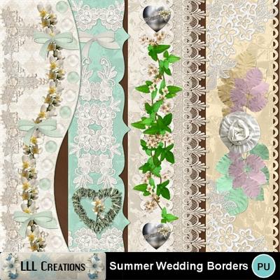 Summer_wedding_borders-01