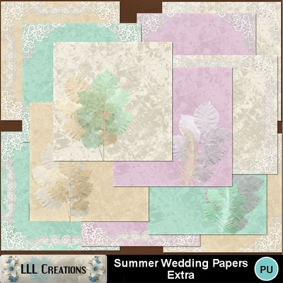 Summer_wedding_papers_extra-01