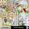 Summer_wedding-01_small
