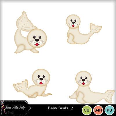 Baby_seals-2-tll