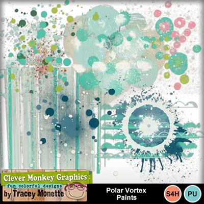 Cmg-polar-vortex-paints-preview