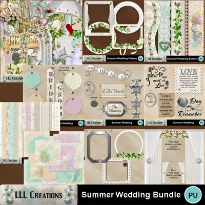 Summer_wedding_bundle-01