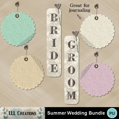 Summer_wedding_bundle-03
