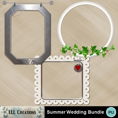 Summer_wedding_bundle-04