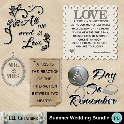 Summer_wedding_bundle-08