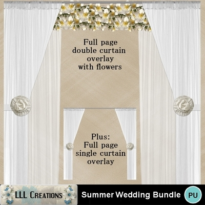Summer_wedding_bundle-09
