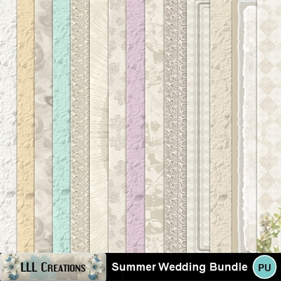 Summer_wedding_bundle-010