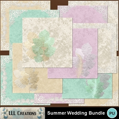 Summer_wedding_bundle-011