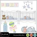 Sleeping_baby_boy-tll_small