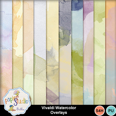 Vivaldi_watercolor_overlays