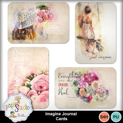Imagine_journal_card