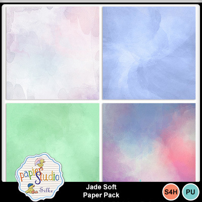Jade_soft_paper_pack