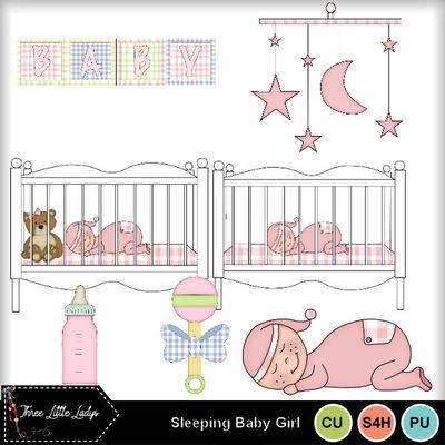 Sleeping_baby_girl-tll