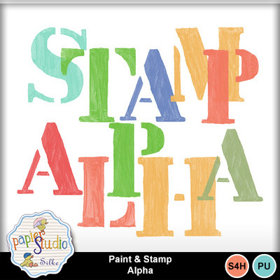 Paint_and_stamp_alpha