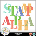 Paint_and_stamp_alpha_small
