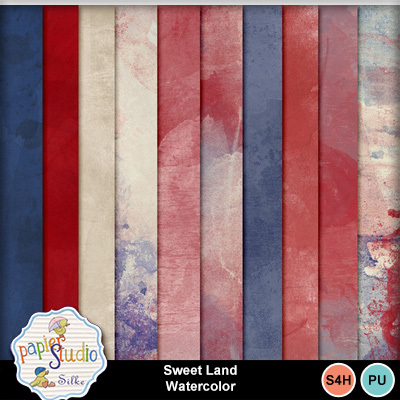 Sweet_land_watercolor
