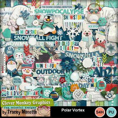Cmg-polar-vortex-kit