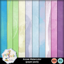 Annes_watercolor_paper_pack_small