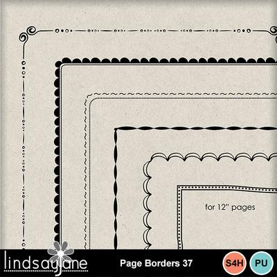 Pageborders37_1