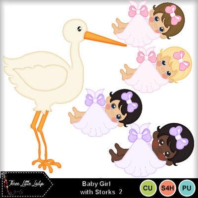 Baby_stork_girls-2-tll