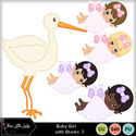 Baby_stork_girls-2-tll_small