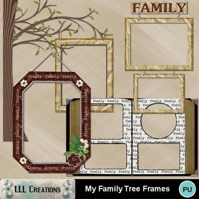 My_family_tree_frames-01