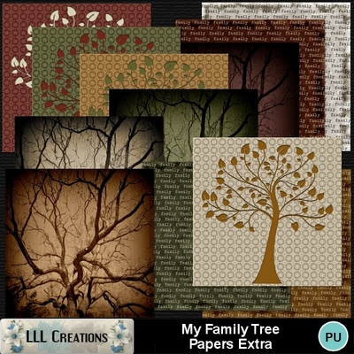 My_family_tree_papers_extra-01