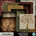 My_family_tree_papers_extra-01_small