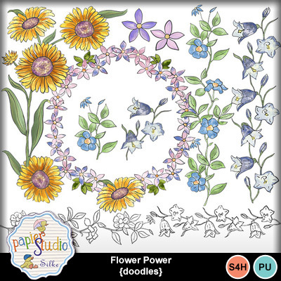 Flower_power_doodles