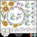 Flower_power_doodles_small
