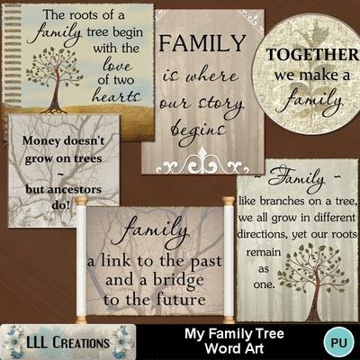 My_family_tree_word_art-01