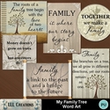 My_family_tree_word_art-01_small