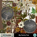 My_family_tree-01_small