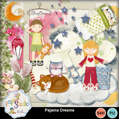 Pajama_dreams