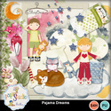 Pajama_dreams_small