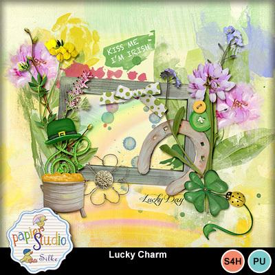 Lucky_charm