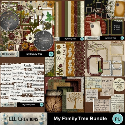 My_family_tree_bundle-01