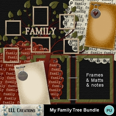 My_family_tree_bundle-03