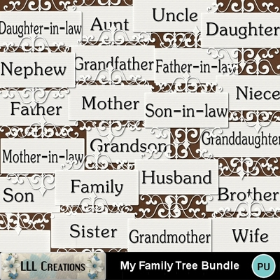 My_family_tree_bundle-04