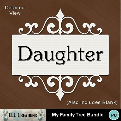 My_family_tree_bundle-05
