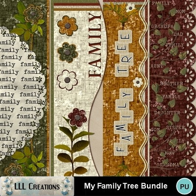 My_family_tree_bundle-07
