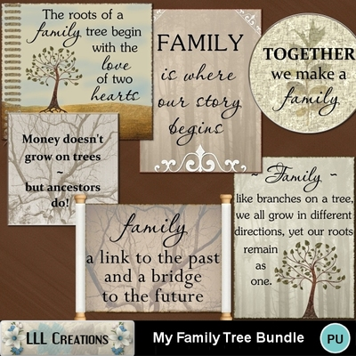 My_family_tree_bundle-08