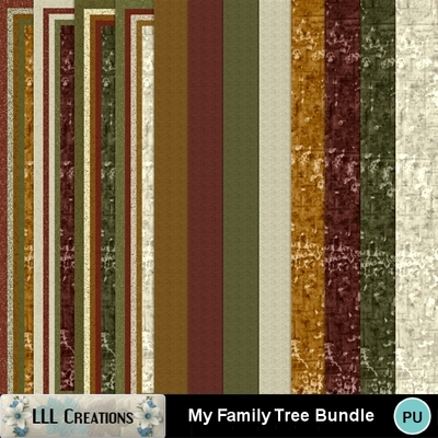 My_family_tree_bundle-09