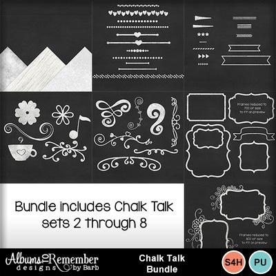 Chalktalkbundle_1