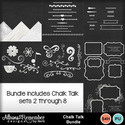 Chalktalkbundle_1_small