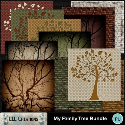 My_family_tree_bundle-010