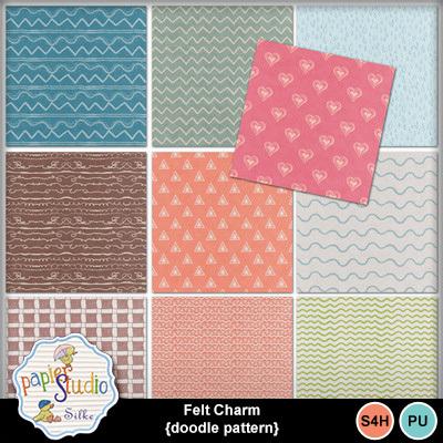 Felt_charm_doodle_pattern